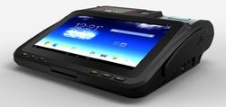 Point Of Sale Systems Point Of Sale System Manufacturers