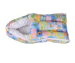 purplebabe l and xl Baby Bed