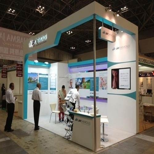 Exhibition Stand Method Statement : Free exhibition stand designs in mumbai andheri east by