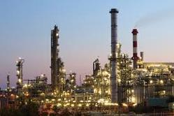 Petrochemical Industry Recruitment Service