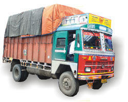 a28eaad8c75826 Used Trucks - Second Hand Trucks