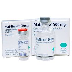 Mabthera Injection Latest Prices Dealers Amp Retailers In