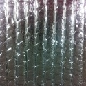 6mm Thermal Wrap Insulation Sheet
