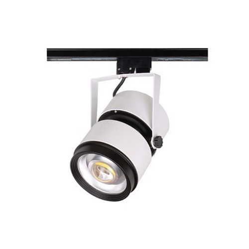 Led designer track light at rs 3500 piece krishna nagar new led designer track light mozeypictures Image collections