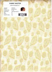 Jacquard Fabrics FM000238