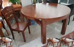 448d29fbe0 Dining Table in Guwahati, Assam | Get Latest Price from Suppliers of ...