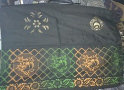 Ladies Stylish Stole
