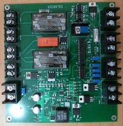 Power Electronics Design