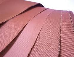 Conveyor Belting Fabrics