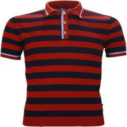 Men Fancy T Shirt