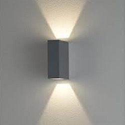 Decorative Wall Light Interior And Exterior Lighting J