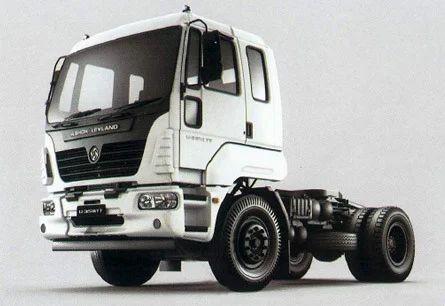Ashok Leyland U Truck - View Specifications & Details of Ashok