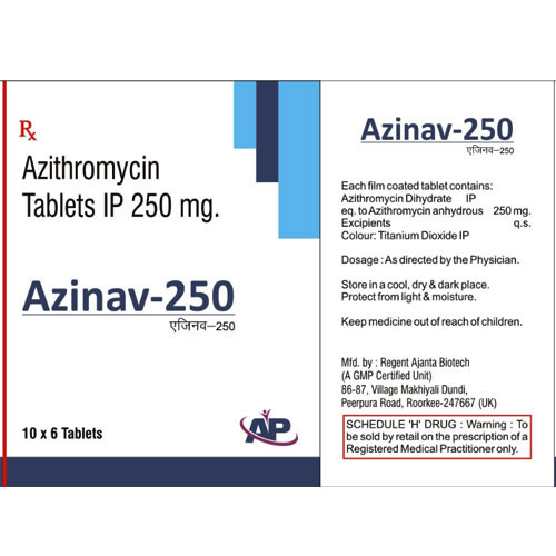 Purchase zithromax from Israel