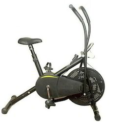 Gym Cycle Machine