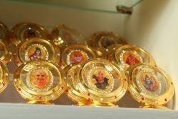 Gift Handicraft Items