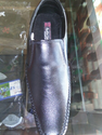 Men Formal Shoes