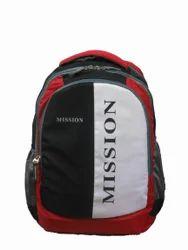 Polyester Lightweight Backpack