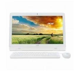 Acer Aspire Z1-611 Desktop