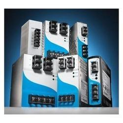 Digital Power Supply SMPS