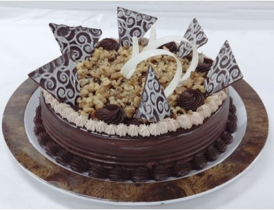 Designer Special Cake
