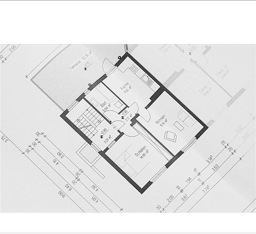 Architectural Drafting Service
