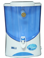 Kelvin Grace RO Water Purifier