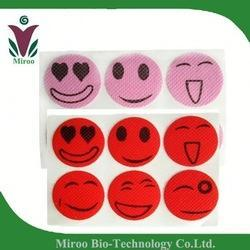 Mikado mat Mosquito Repellent Mats, Packaging Type: Packet