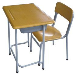 Innocent M School Furniture