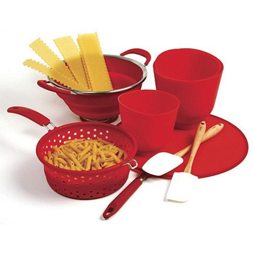 silicone kitchenware at rs 399/uint/onwards   mulund west