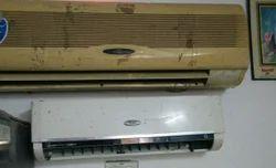 Air Condationer Repair