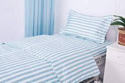 Striped Sheet