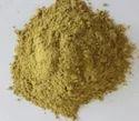Best Quality Terminalia Chebula Powder