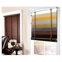 Blinds In Pune Maharashtra Suppliers Dealers