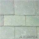 Natural Finish Kota Blue Limestone Tile