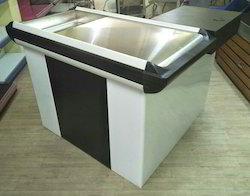 Adwel Billing Counter