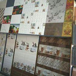 Marbels Tiles