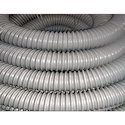 Wire Reinforced Hose