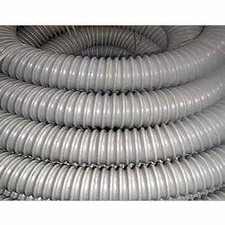 Wire Reinforced Hose