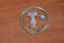 Nebulisation Kit