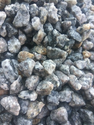 Stones For Construction