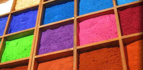 High Performance Pigments, Powder, Rs 1800 /kg Cilantro Chemicals Pvt. Ltd.  | ID: 13320619055