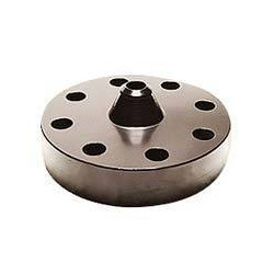 Nickel Alloys 200 (UNS NO2200) Reducing Flanges