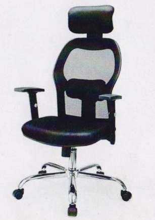 revolving chairs high back revolving chair manufacturer from thane