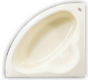 Madonna Front Panel The Babe Acrylic Bath Tub