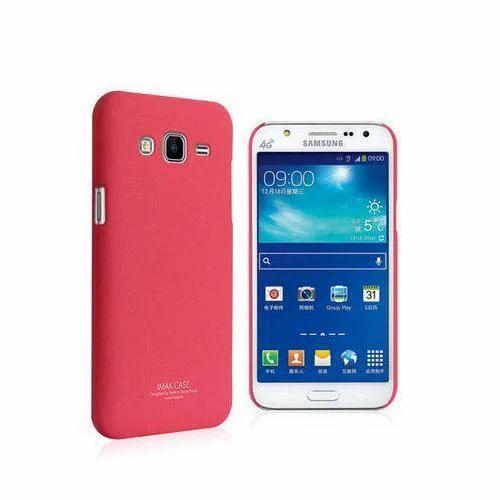 san francisco ba785 1fb19 Samsung Galaxy J5 Back Cover, Mobile Phone & Accessories   Om Sai ...