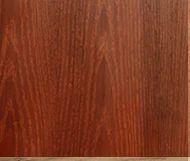 Sainik Plywoods