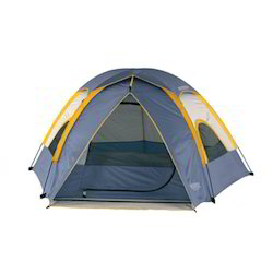 Three Person Camping Tent