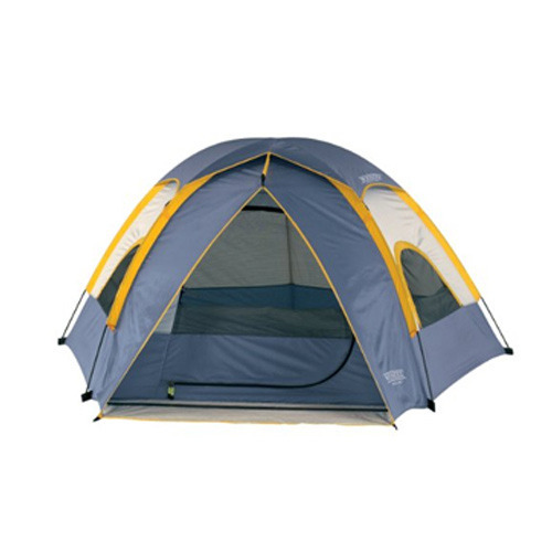 MB Tent Plain Three Person Camping Tent, Rs 5000 /piece MB ...