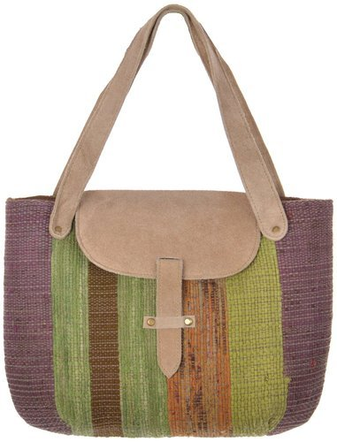 Handmade Old Style Multicolor Leather Flap Bag at Rs 1399  piece ... 15dcb035c5a2a