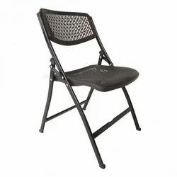 Plastic Folding Chair Plastic Ki Folding Kursi Latest